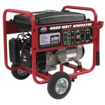 All Power America Generator Parts