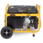 PowerPlus Generator Parts