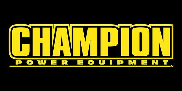 Champion Generator Parts at Generator Parts World!