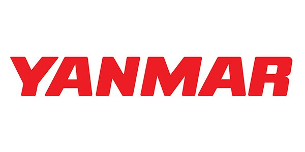 Yanmar Diesel Parts at Generator Parts World!