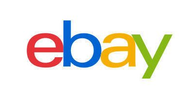 Visit Generator Parts World on eBay!
