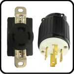 Giant Industrial Accessories