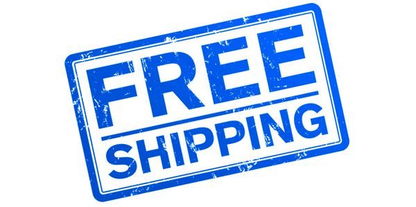 Free Shipping at Generator Parts World LLC